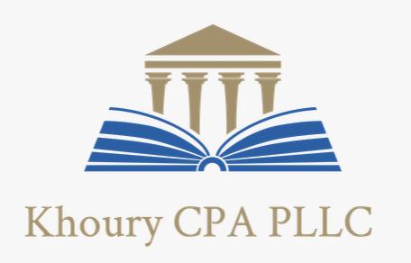 Khoury CPA PLLC